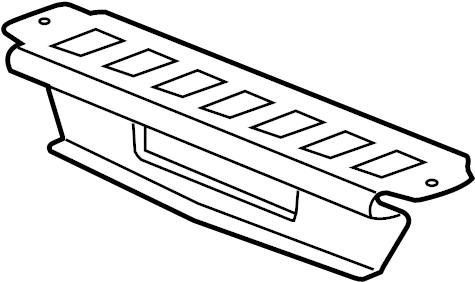 08 Volvo S60 Fuse Box Diagram
