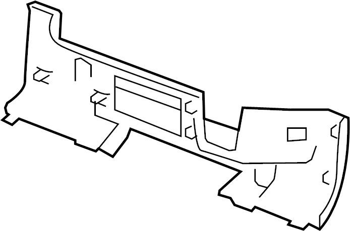 gmc sierra 1500 bumper step pad  step pad on truck bumper