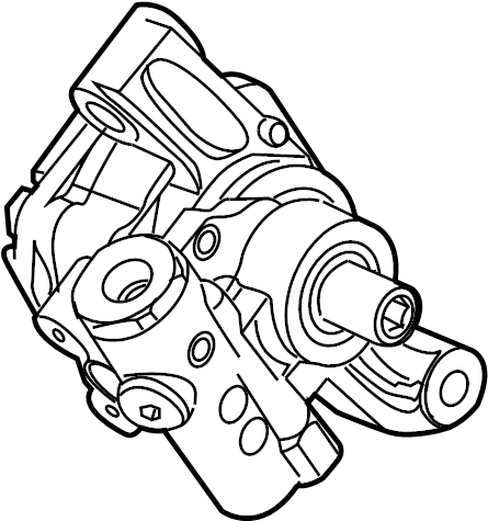 Gm Windshield Wiper Motor Wiring Diagram