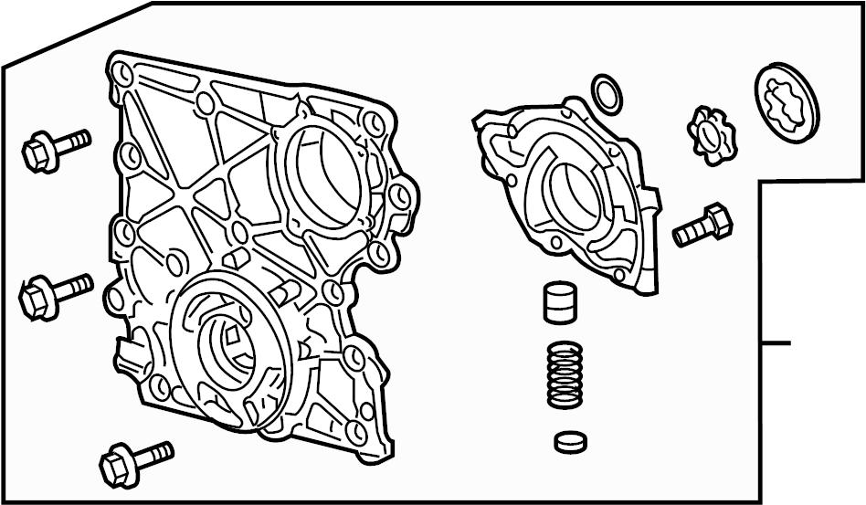 fuse box for 2007 mitsubishi raider  mitsubishi  auto fuse