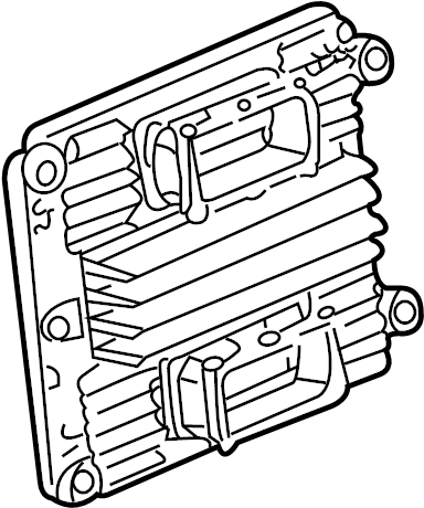 semi trailer wire harness diagram with Wabco Abs Wiring Harness Diagram on Semi Hermetic Pressor Wiring Diagram additionally Wabco Abs Wiring Harness Diagram additionally Tractor Trailer Wiring Diagram further Pollak Rv Plug Wiring Diagram furthermore School Pre Inspection Diagram For Engine.