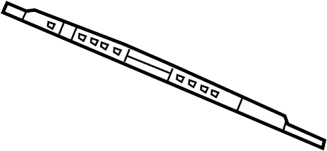 Saturn Windshield Wiper Wiring Diagrams