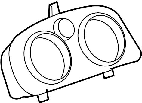 Cat 3406e Temperature Wiring Diagram